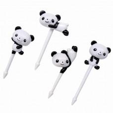 Torune: Pick - Panda Gymnastics
