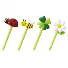 Torune: Pick - Honey and Flower