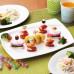 Torune: Pick - Sushi