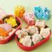 Torune: Food Cutter - Sunny Day