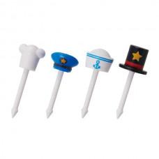 Torune: Pick - Job Hats