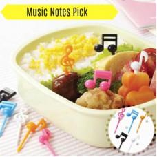 Torune Pick - 'Music Note'