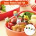 Torune: Food Picks