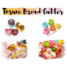 Torune: Bread Cutter