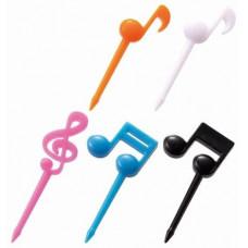 Torune: Pick - Music Note