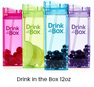 a7a1b20792d Drink-in-the-Box™, Snack-in-the-Box™. Kafe-in-the-Box™